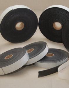Self Adhesive Foam Tape