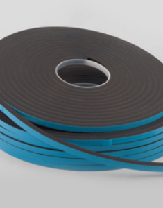 Spacer Foam Tape